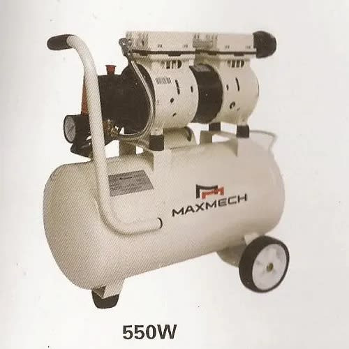 MAXMECH 24L Air Compressor