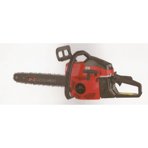 MAXMECH Chain Saw