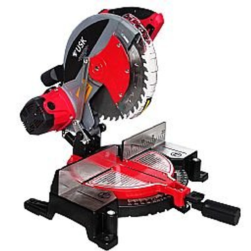 Maxmech Cut-Off Machine and Miter Saw (Max-92552A)