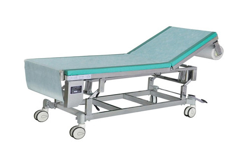 AMT-ZC.IIA Examination Bed