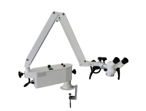 AOM-104 Operating Microscope