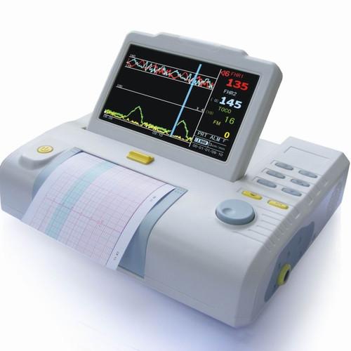 AFM-800 Fetal/Maternal Monitor