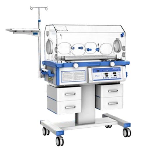 AI-2 Infant Incubator