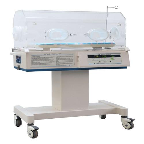 AI-E Infant Incubator