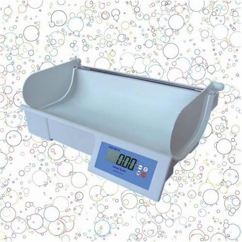 ACS-20B-YE Electronic Infant Scale
