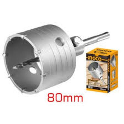 INGCO Holw Core Bit INGCO HCB0801