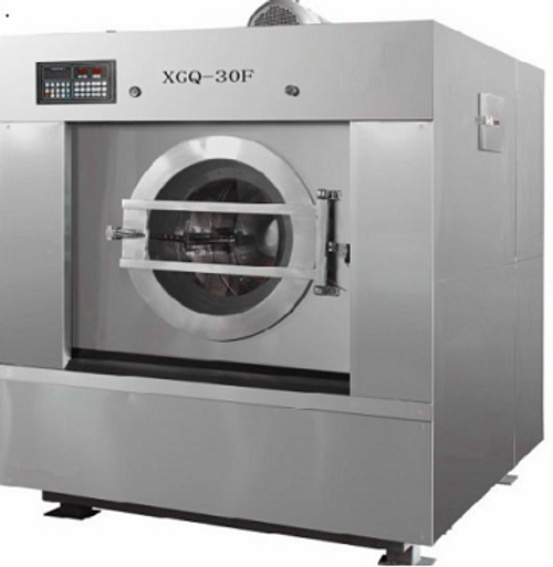 XGQ Automatic Washing Machine (Washer Extractor)