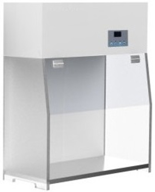 ABS-I/II/III/IV Class I Biological Safety Cabinet
