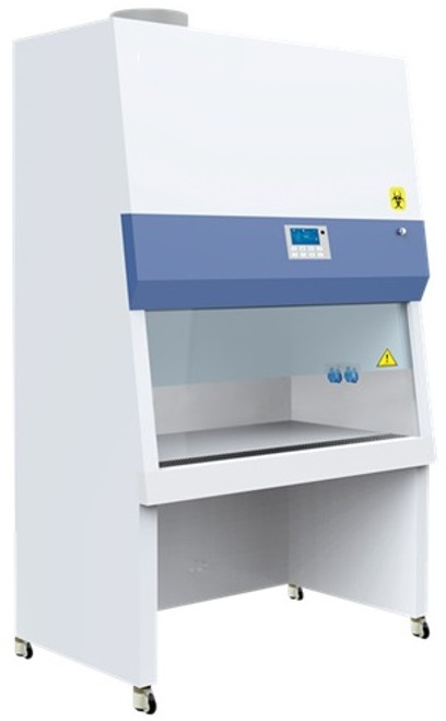 Class II B2 Cytotoxic Safety Cabinet