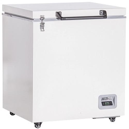 ADF-25H105 Medical Freezer (-10 ~ -25°C)