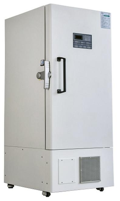 Ultra-low Medical Freezer (-40 ~ -86°C)