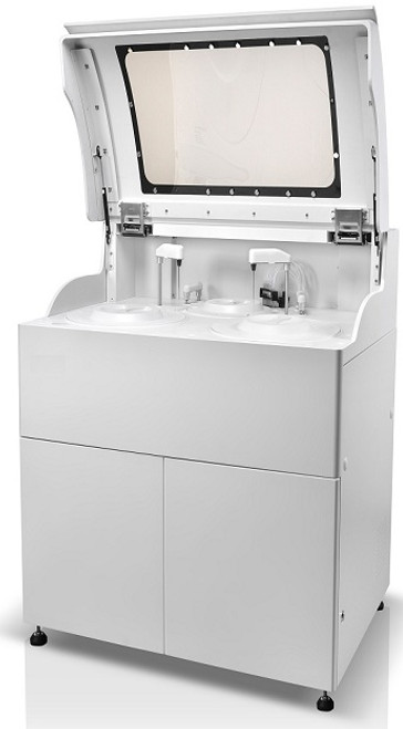 Full Automatic Biochemistry Analyzer