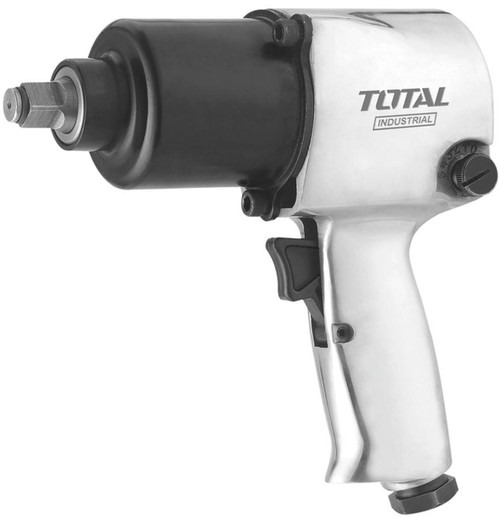 Total 3/4'' Pneumatic Impact Wrench
