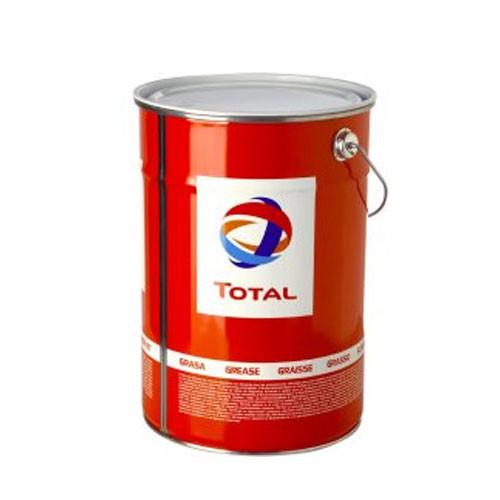 Total Bio adhesive PlusGrease 18kg