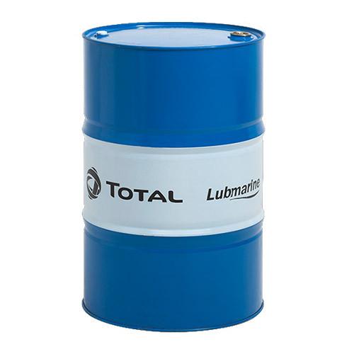 Total Lubmarine Visga 32 Marine Hydraulic Oil 20 Liters