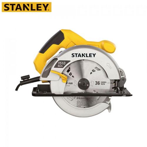 STANLEY STSC1518 CIRCULAR SAW 185MM 1510W