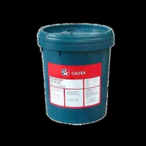 Caltex Multifak EP 3 Grease 16kg