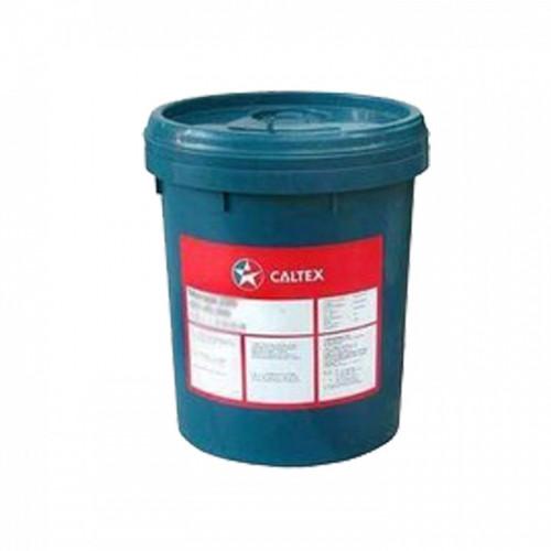 Caltex Multifak Moly EP 2 Grease 16kg