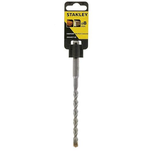 Stanley STA54037-QZ Drill Bit/Drill Bits