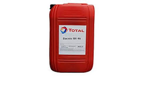 Total Dacnis SH 46 Compressor Oil (20L)