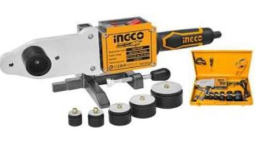 Plastic Tube Welding Tools INGCO PTWT215002