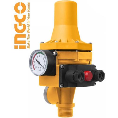 Automatic Pump Control INGCO WAPS002