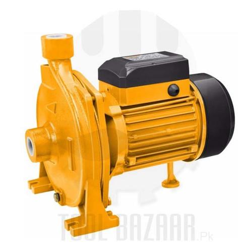 Centrifugal Water Pump 1HP INGCO CPM7508