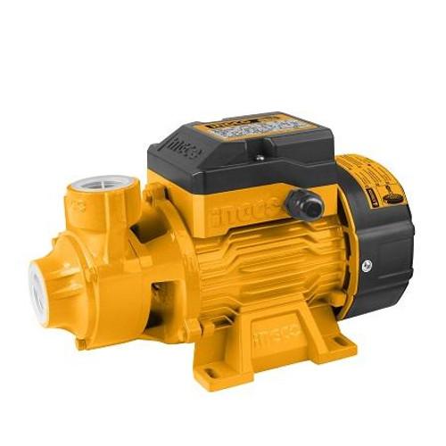 Peripheral Pump 0.5HP INGCO VPM3708