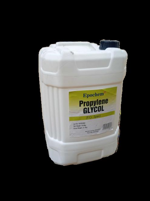 Epochem® Propylene Glycol 20 liters
