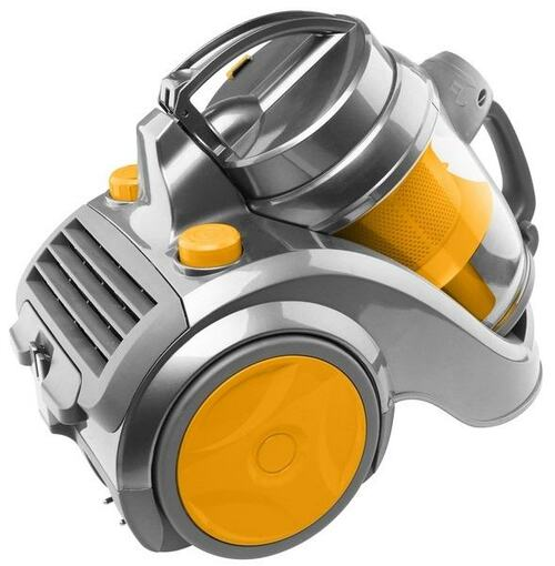 Vacuum Cleaner 2000W INGCO VC20258