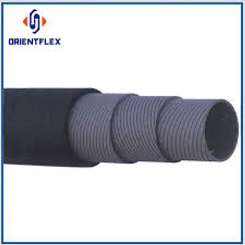 Orientflex Rubber sleeve for electrical cable protection