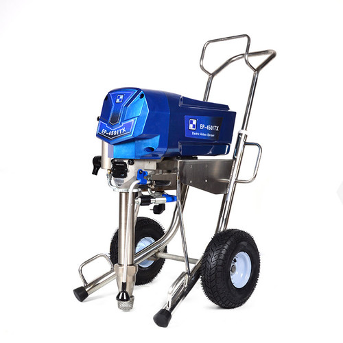 Airless Sprayer MARK V Type HVBAN EP450ITX