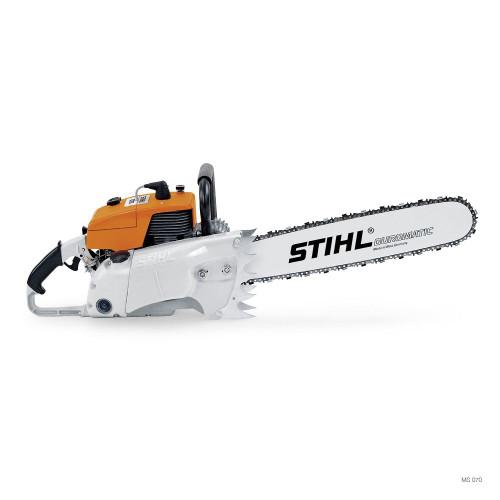 Chainsaw MS 070 STIHL Brand