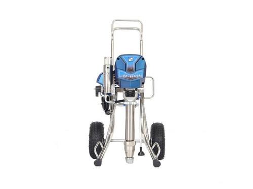 Big Power Airless Sprayer HVBAN EP850TX