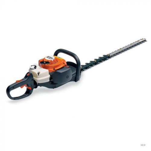 Sithl Hedge Trimmer HS 81-R
