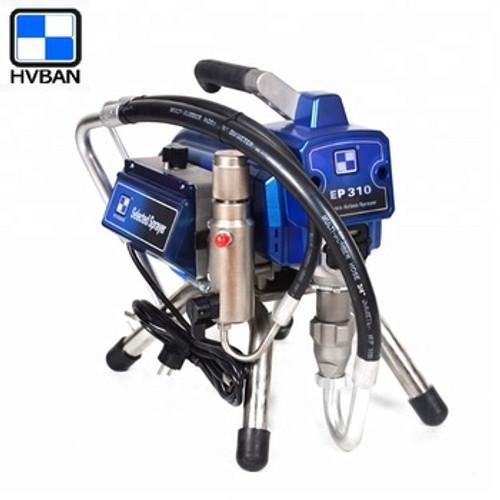 Airless Sprayer HVBAN EP310