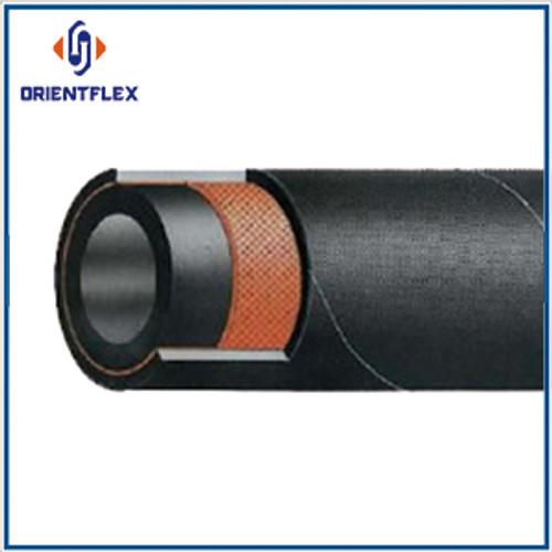 Orientflex EN854 1TE
