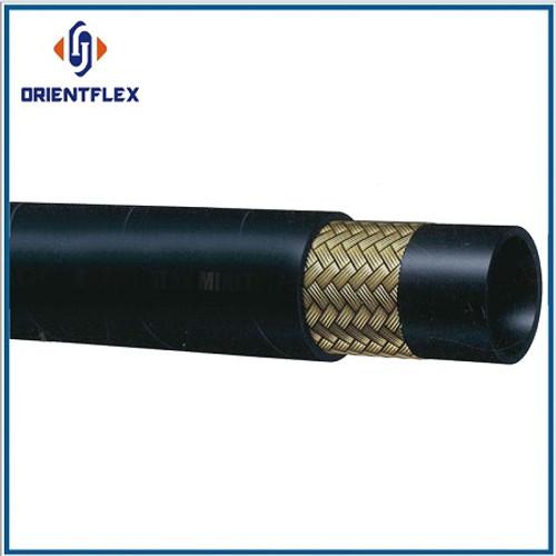 Orientflex EN857 1SC
