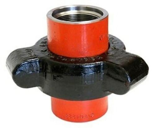 orientflex figure 602 threaded 6000PSI Hammer Union