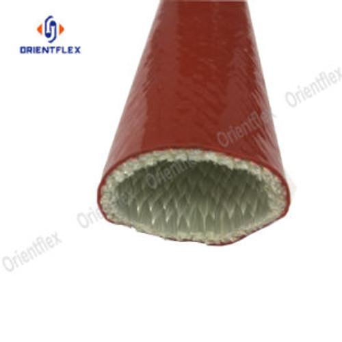 Orientflex Silicone Fire Sleeve