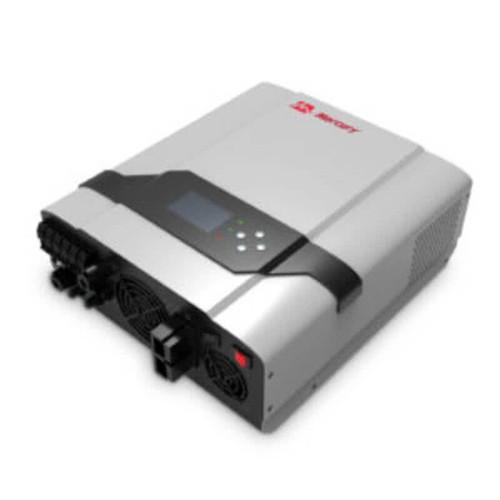 Mercury Spirit Plus 5.0KVA/5.0KW Inverter