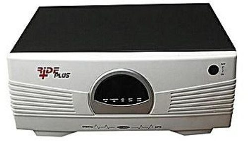 Ride Plus Ride Plus 1600VA/24 Volts Inverter