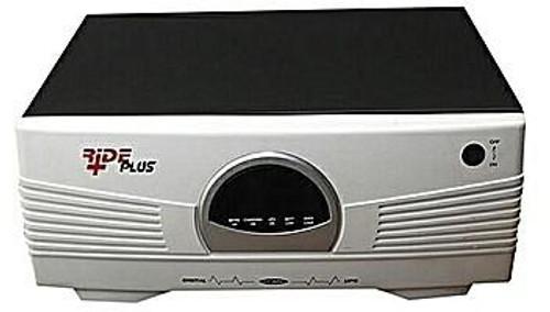 Ride Plus Ride Plus 1600VA/24 Volts Inverter