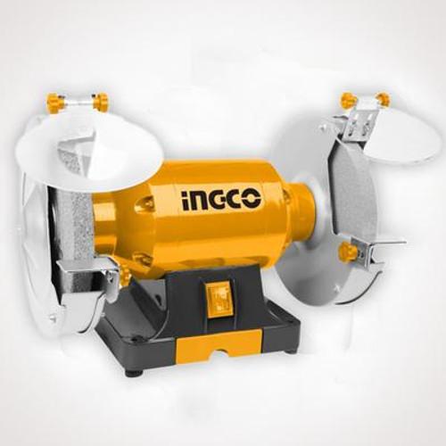 "Ingco Bench grinder 8"" - (BG83502)"