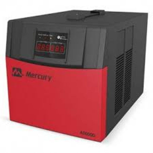Mercury 2000VA Automatic Voltage Regulator AVR Stabilizer