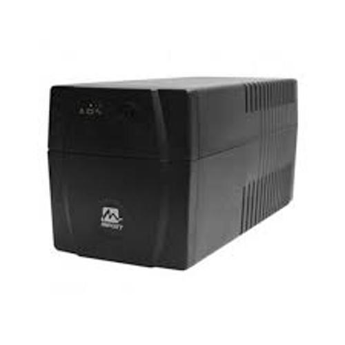 Mercury Elite 1000 Pro UPS - 1000VA UPS