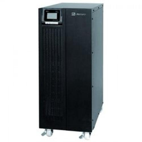 Mercury UPS 6KVA  HP960C-S 1 Phase