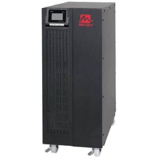 Mercury 10KVA 1-Phase Online UPS - HP9110CS