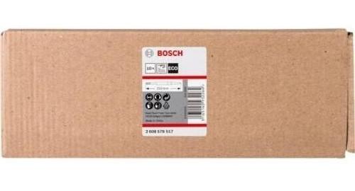 Bosch Pointed Chisel SDS-Plus (10pcs) 250 mm