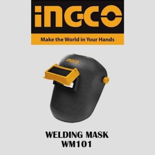 Ingco Head welding mask - WM101